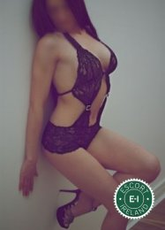 Meet the beautiful English Alex  in Douglas  with just one phone call