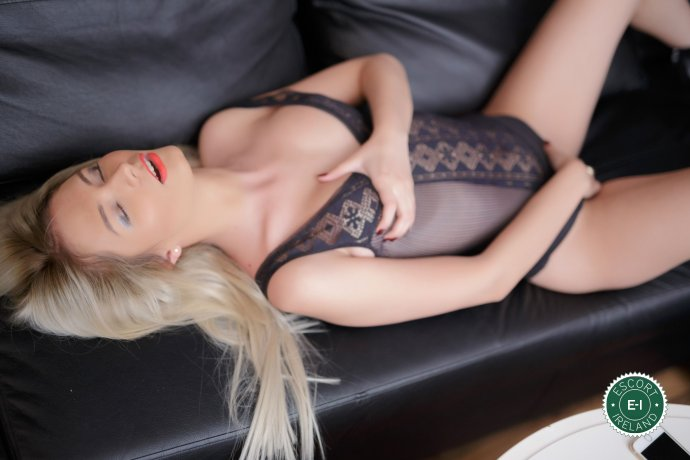 Meet the beautiful Aysha in Wexford Town  with just one phone call