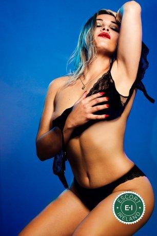 Suzy is a sexy Brazilian escort in Navan, Meath