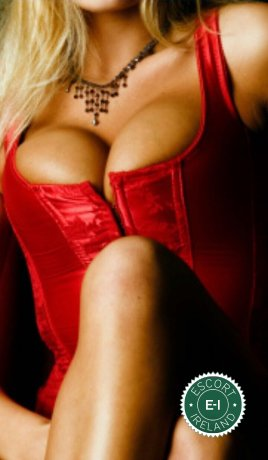 The massage providers in Letterkenny are superb, and Hot & Spicy Natasha is near the top of that list. Be a devil and meet them today.