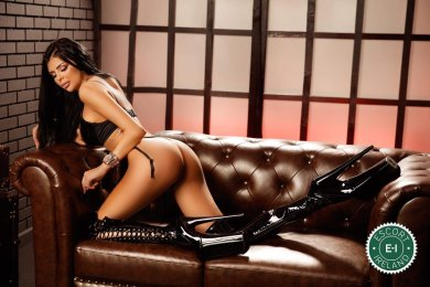 Book a meeting with Monique in Belfast City Centre today