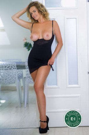Lilli Ann is a hot and horny Czech escort from Castletroy, Limerick
