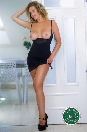 Lilli Ann is a high class Czech escort Raheen, Limerick