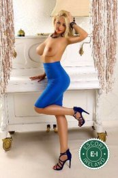 Book a meeting with Mandy in Naas today