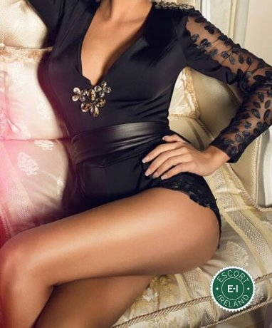Book a meeting with Ella Rose in Limerick City today