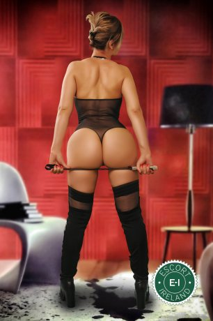 Sophea is a hot and horny Italian Escort from