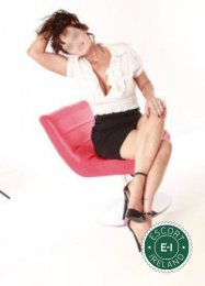 English Davina is a sexy English Escort in Cork City