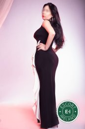 Book a meeting with Kate Hot Lips in Omagh today