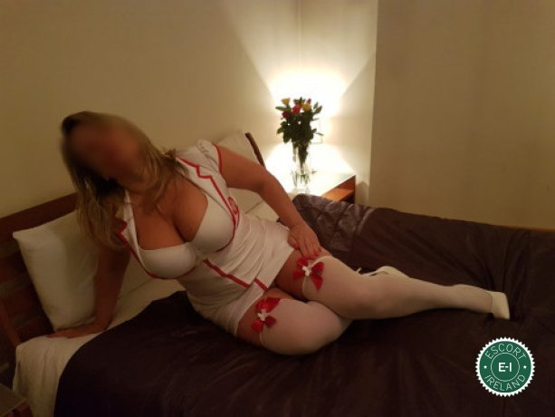 Relax into a world of bliss with Mirella Massage, one of the massage providers in Dublin 9, Dublin