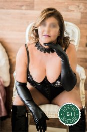 Meet the beautiful Veronica Mature  in Dungannon  with just one phone call