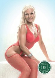 Meet the beautiful Gina in Galway City  with just one phone call