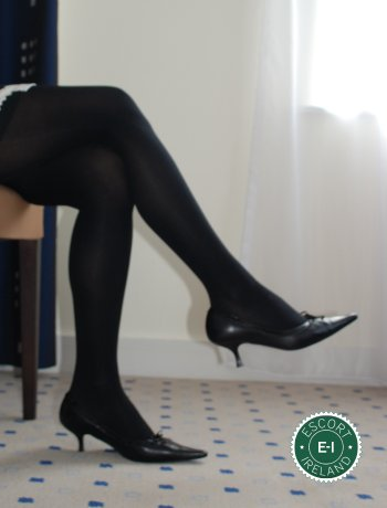 Get your breath taken away by Nina Stocking Top Secretary Girl, one of the top quality massage providers in Dublin 1, Dublin