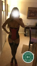 Lisa is a top quality Hungarian Escort in Dublin 4