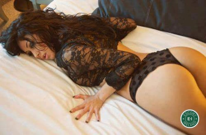 Meet the beautiful Natasha in Dublin 3  with just one phone call