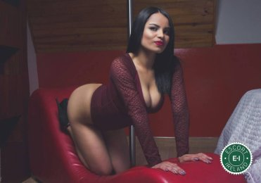 Book a meeting with Carolina in Athlone today