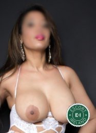 Spend some time with Melissa in Limerick City; you won't regret it
