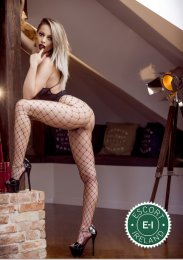 Meet the beautiful Alexxa in Dublin 9  with just one phone call