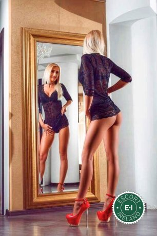 Angelica is a super sexy Spanish Escort in Galway City
