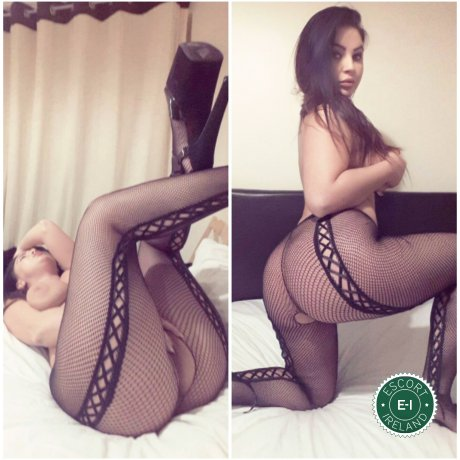 The massage providers in Dublin 1 are superb, and Miki is near the top of that list. Be a devil and meet them today.