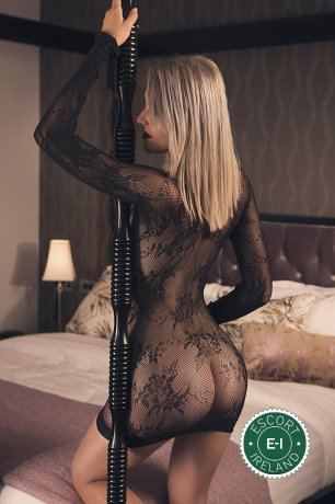 Book a meeting with Sonia in Dublin 1 today