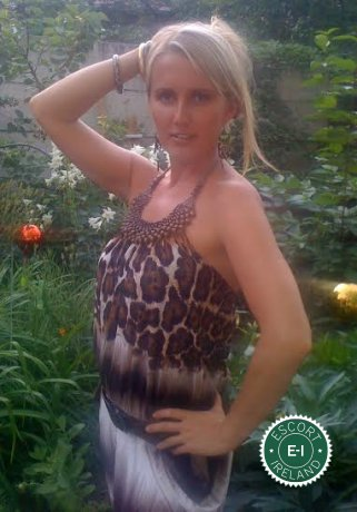 Martina's Tantra Massage and Bodywork is one of the much loved massage providers in Dublin 6, Dublin. Ring up and make a booking right away.
