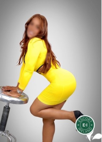 Daniela Red Massage is one of the incredible massage providers in New Ross, Wexford. Go and make that booking right now