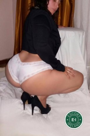 The massage providers in Cork City are superb, and Sensual Lucero  is near the top of that list. Be a devil and meet them today.