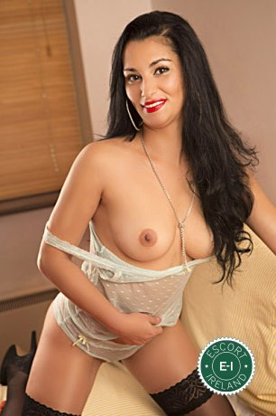 Margherita is a very popular Dominican escort in Limerick City, Limerick