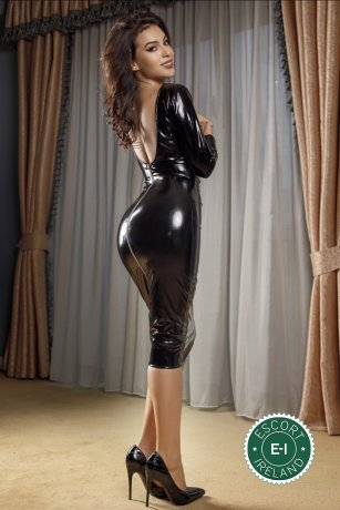 Marissa is a very popular Hungarian Escort in Dublin 4