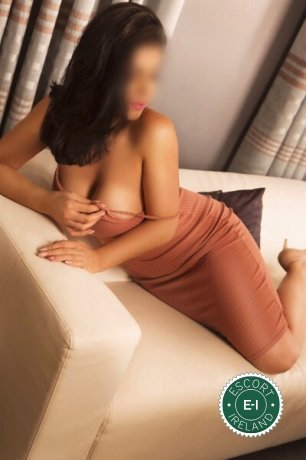 Luanna Desire is a sexy Spanish escort in Galway City, Galway