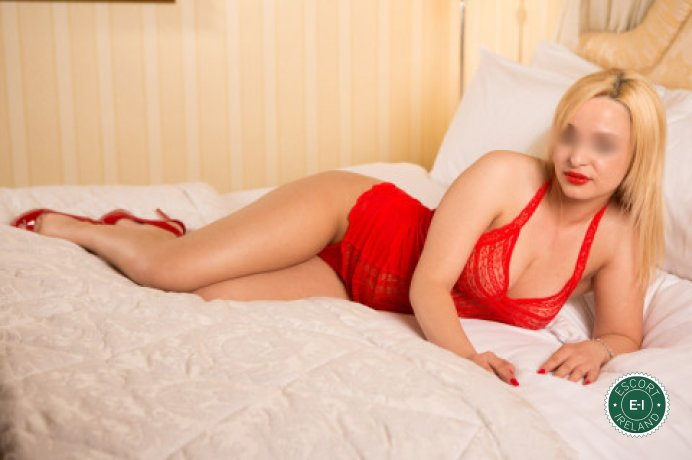 The massage providers in Dublin 18 are superb, and Bella Massage is near the top of that list. Be a devil and meet them today.
