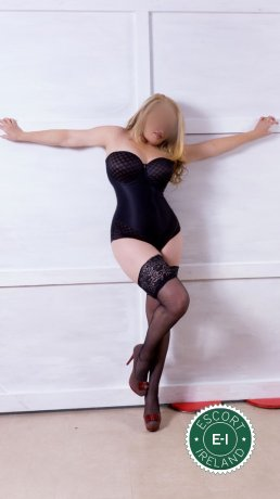 Mature Barbara is a sexy Spanish escort in Letterkenny, Donegal