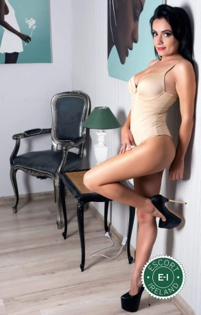 Amelia is a hot and horny Spanish escort from Letterkenny, Donegal