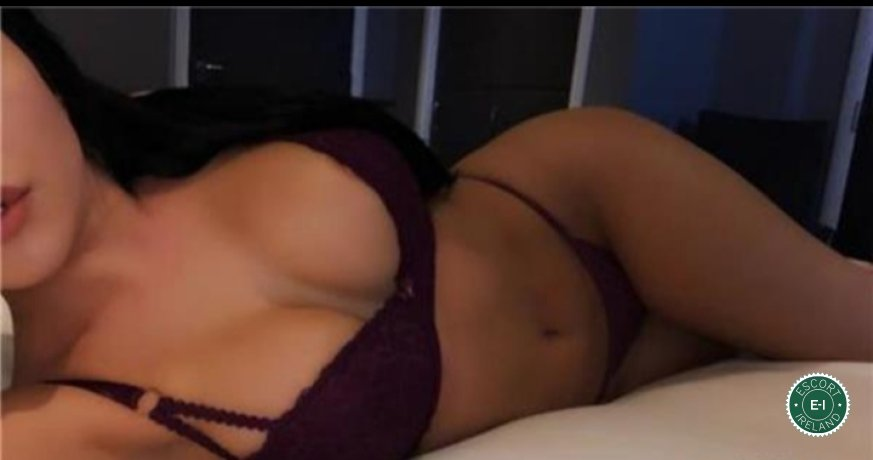 Sasha is one of the much loved massage providers in Dublin 1. Ring up and make a booking right away.