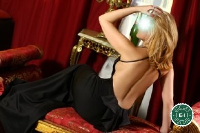 Book a meeting with Mature Alejandra in Belfast City Centre today
