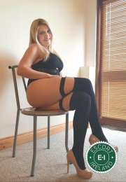 Book a meeting with Rebecca in Newry today