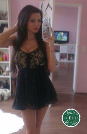 Jesica Jesy is a hot and horny Italian escort from Dublin 22, Dublin