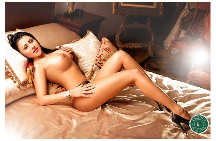 Inna hot is a high class Spanish escort Naas, Kildare
