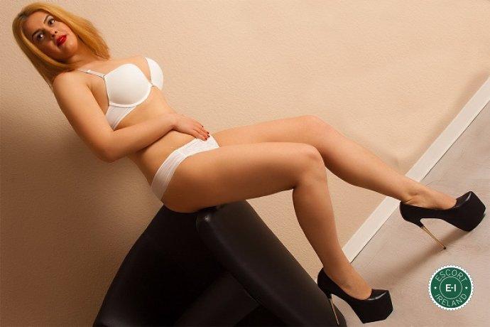 Kalena is a hot and horny Czech escort from Cork City, Cork