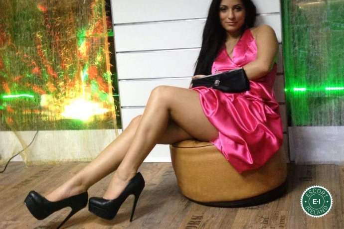 Meet the beautiful Flory in   with just one phone call