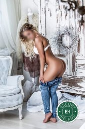 Meet Flory in Dublin 24 right now!