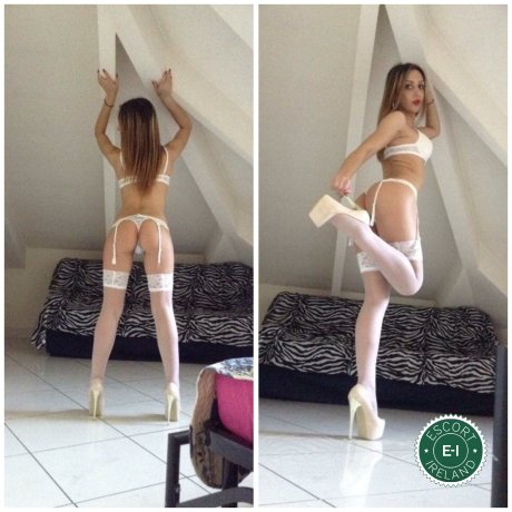 Anna is a sexy Italian escort in Cork City, Cork