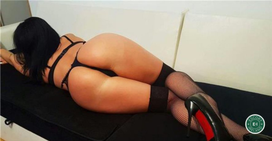 Rose is a top quality Spanish Escort in