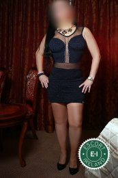 Meet the beautiful Zafira in Cork City  with just one phone call