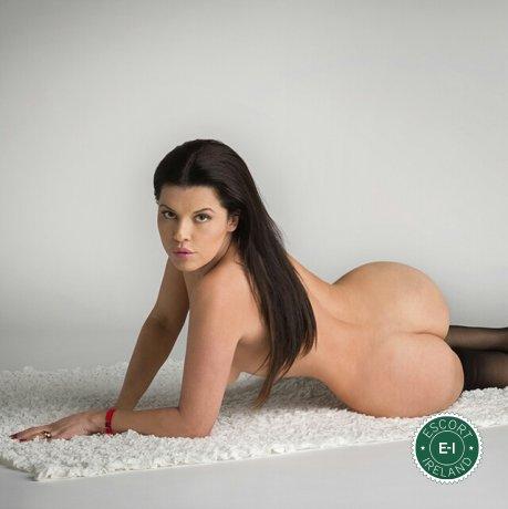 Alexia is a high class Colombian Escort Lurgan