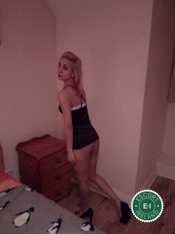 Raysaa is a sexy Russian escort in Athy, Kildare