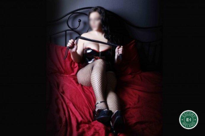 Irish Mistress Scarlett is a very popular Irish dominatrix in Dublin 24, Dublin