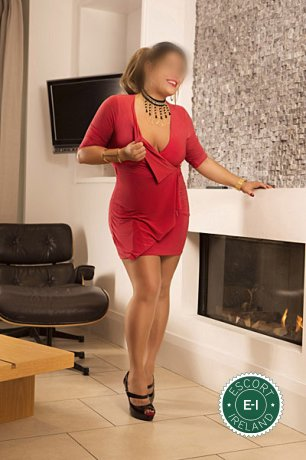 Sensual Yara is a hot and horny American escort from Blackpool, Cork