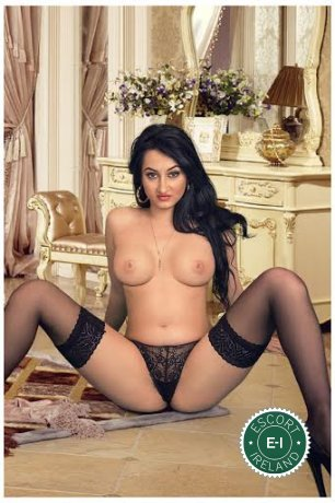 Michell is a hot and horny Spanish escort from Limerick City, Limerick