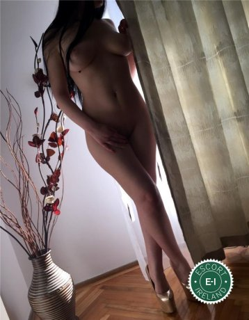 Jasmine is a very popular Brazilian escort in Dublin 8, Dublin